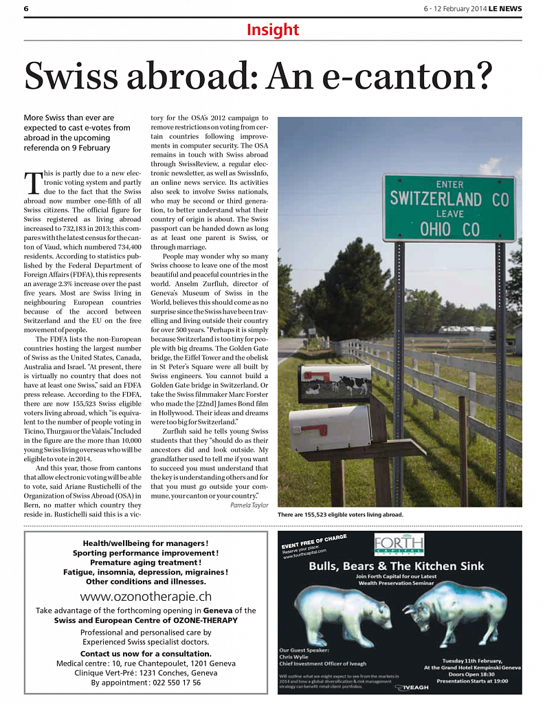 Le-News-060214-Edition-13-6.png