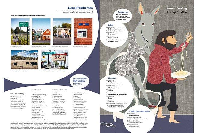 Postkarten-Blog-Slide-01.jpg
