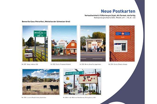 Postkarten-Blog-Slide-02.jpg