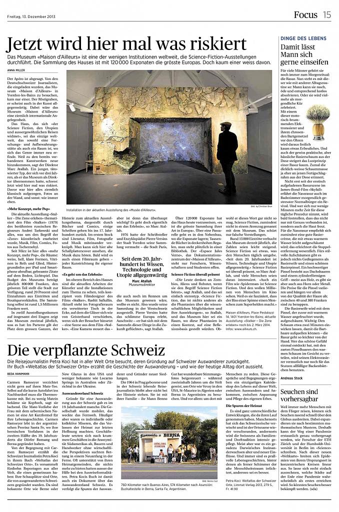 St-Galler-Tagblatt-131213-15.png
